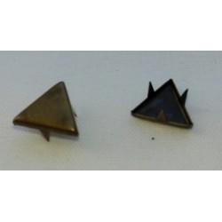 Szegecs háromszög