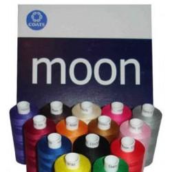 Moon cérna