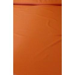 Panama narancssárga