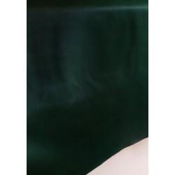 Black out sötétzöld (19)