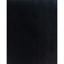 Dekor filc fekete