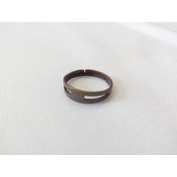 Gyűrű alap 2