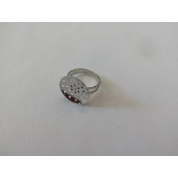 Gyűrű alap 3
