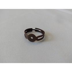 Gyűrű alap 7
