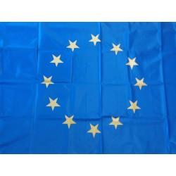 Zászló Uniós