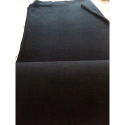 Polár fekete
