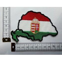 Folt Magyarország 2