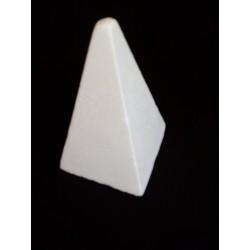 Hungarocell piramis 21cm