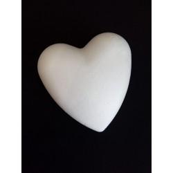 Hungarocell szív 3