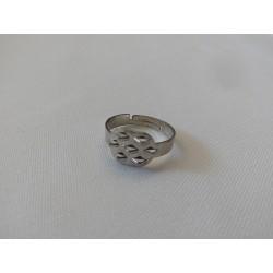 Gyűrű alap 4