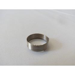 Gyűrű alap 10 soros